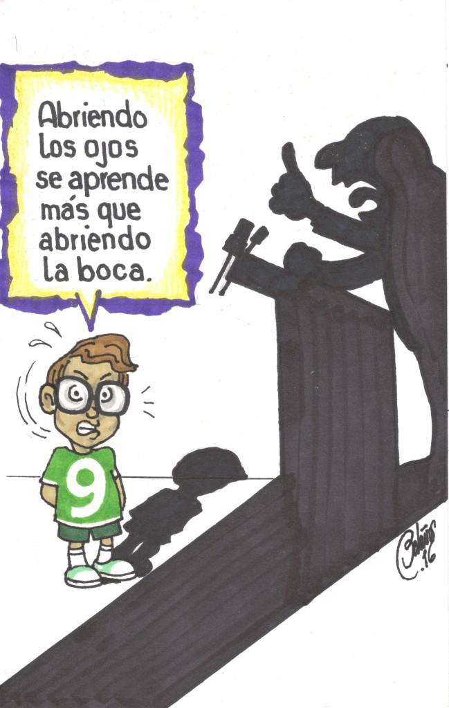 090217 | El Imparcial de Oaxaca