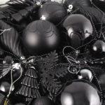 El oscuro origen de la navidad