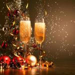 Datos curiosos del año Nuevo
