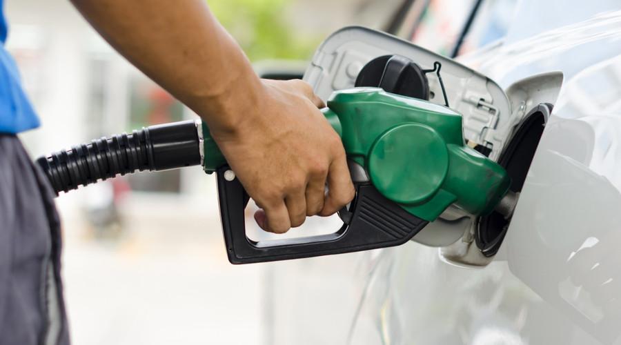 No cambiará el precio de la gasolina este miércoles | El Imparcial de Oaxaca