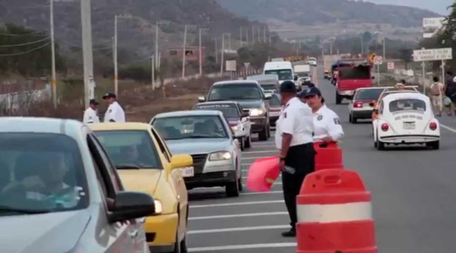 Urgen concesionarios revisar a fondo unidades irregulares | El Imparcial de Oaxaca