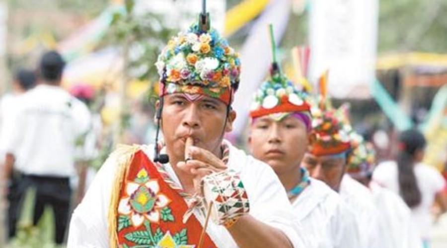 SEP cesa a funcionario que pidió 'exterminar' a voladores de Papantla | El Imparcial de Oaxaca