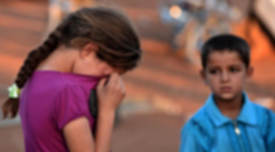 Ordenan cambiar a niña por cervezas y comida | El Imparcial de Oaxaca