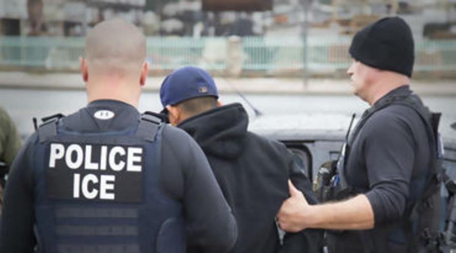¿Qué dicen las nuevas directrices de EU para deportar migrantes? | El Imparcial de Oaxaca