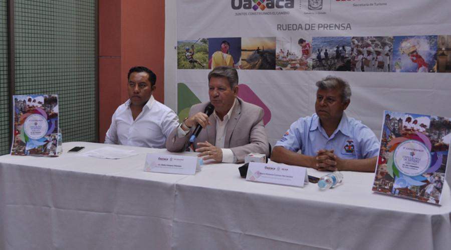 Recibe Capulálpam al año 10 mdp por ser pueblo mágico | El Imparcial de Oaxaca