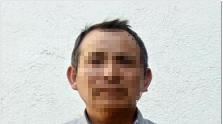 Arrestan a presunto vendedor de drogas en Puerto Escondido | El Imparcial de Oaxaca