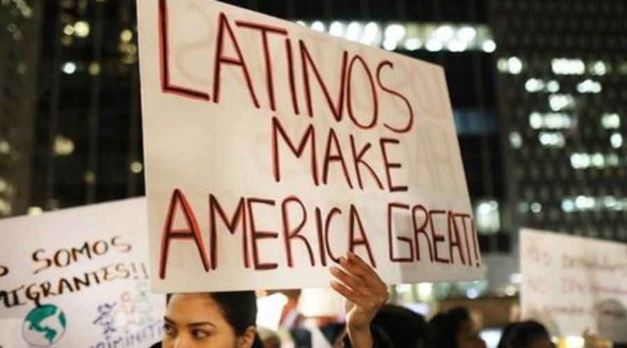Decreto migratorio hasta la próxima semana: Casa Blanca | El Imparcial de Oaxaca