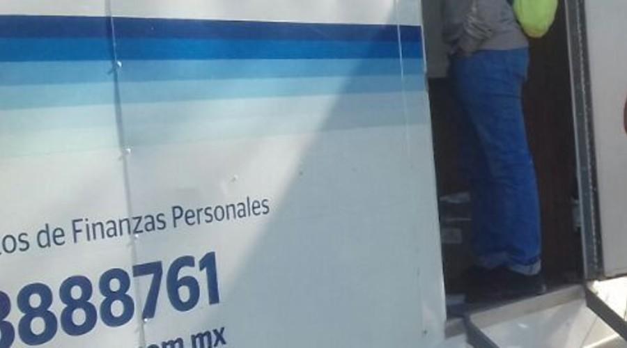 Impulsan programas de educación financiera | El Imparcial de Oaxaca