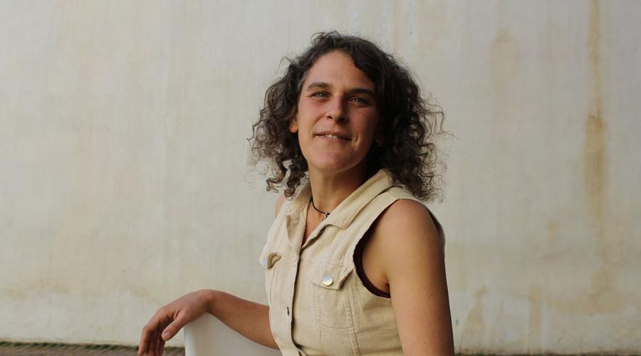Momo, una historia para reflexionar sobre el tiempo | El Imparcial de Oaxaca