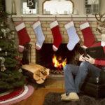 Tradiciones Raras De Navidad