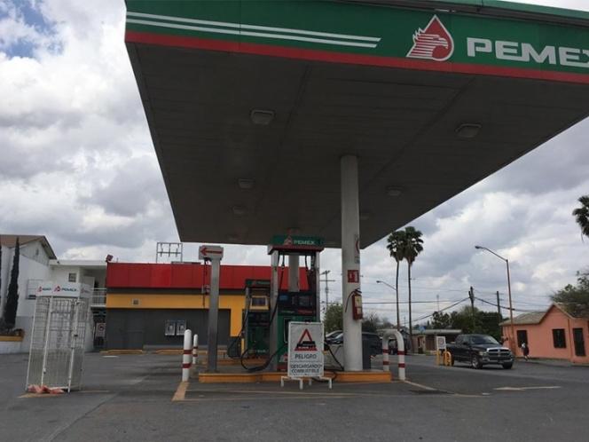 Sube 20% el robo de hidrocarburos en Tamaulipas   El Imparcial de Oaxaca