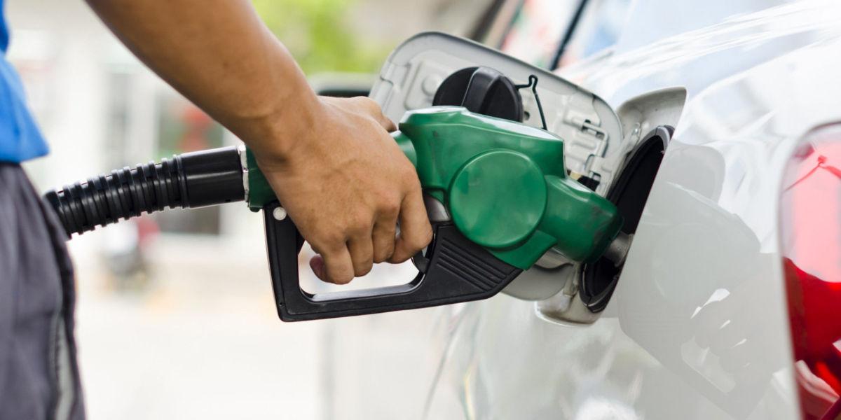 Gasolina Magna aumenta un centavo este jueves | El Imparcial de Oaxaca