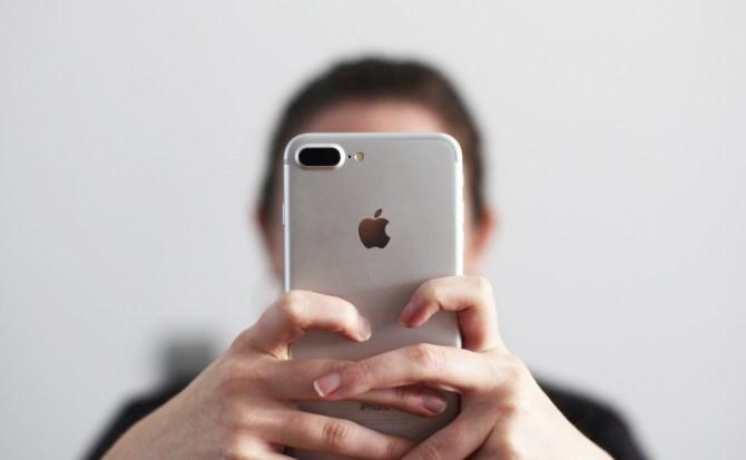 Un nuevo rumor afirma que el iPhone 8 será el más grande de todos   El Imparcial de Oaxaca