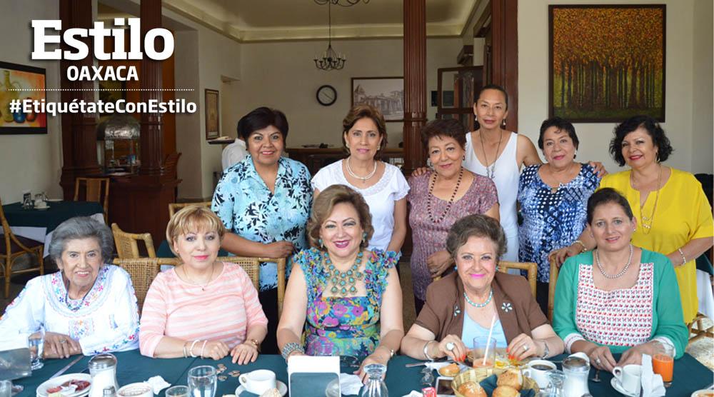 ¡Feliz cumpleaños Sofía! | El Imparcial de Oaxaca