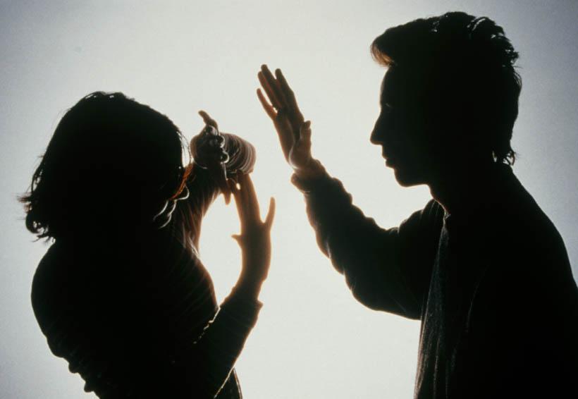 Segob declara en Colima alerta de violencia de género