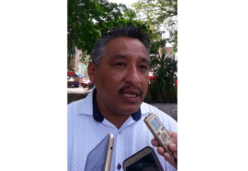 Otorgan trabajo de planta a 364 empleados eventuales en Tuxtepec