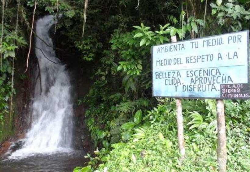 Impulsan el turismo en la Cuenca