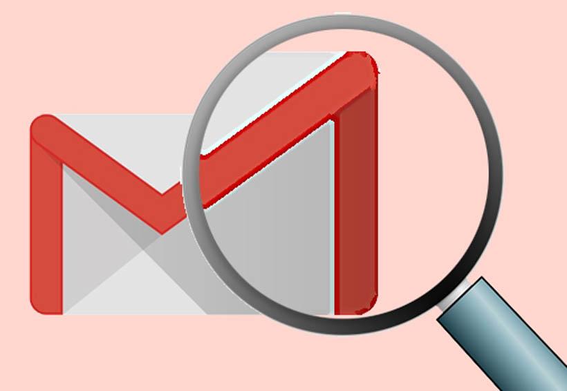 Google dejará de espiar tus correos