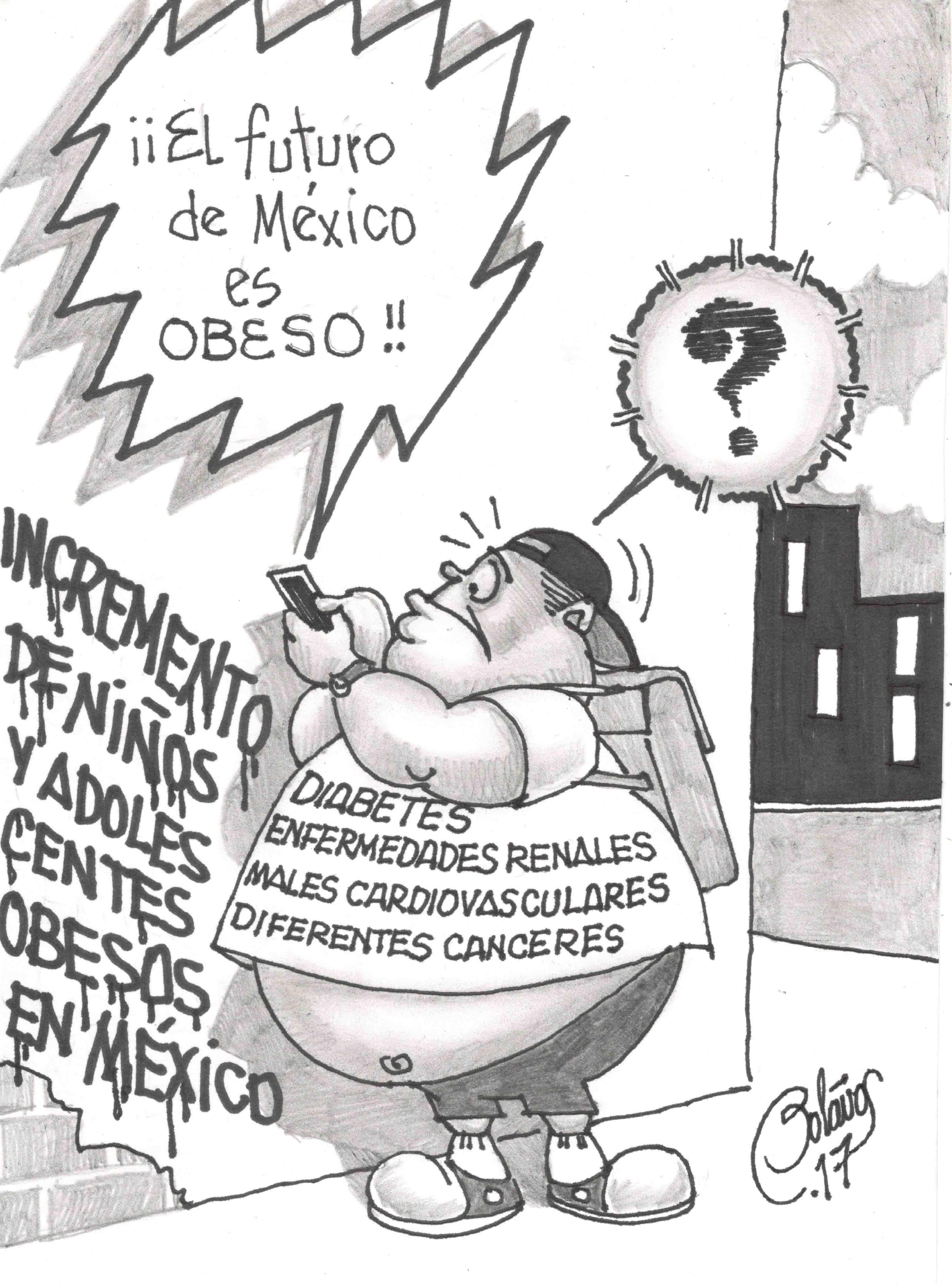 150617 | El Imparcial de Oaxaca