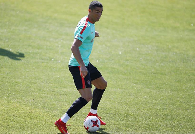 Rusia vs Nueva Zelanda, Copa Confederaciones 2017 — HORARIO