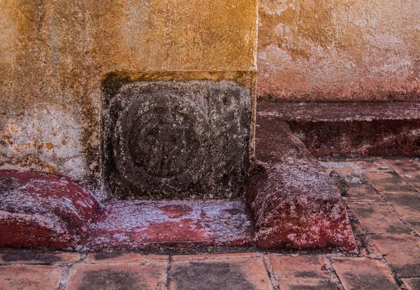 San Juan Nochixtlán: Misticismo y tradición del Barroco