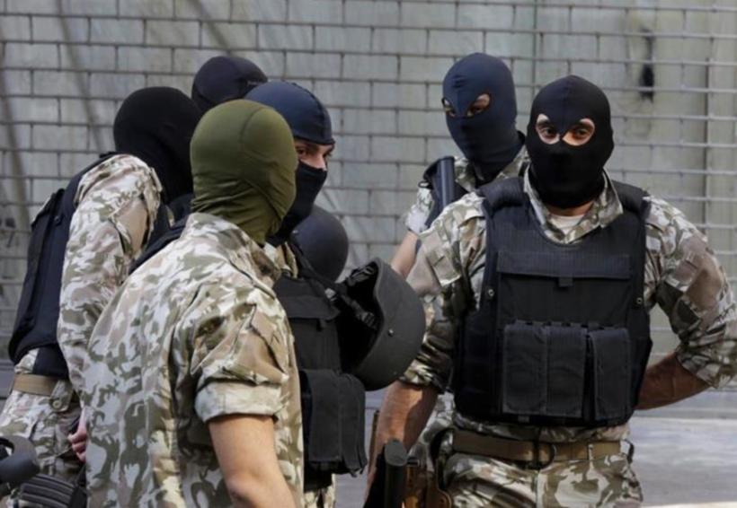 Arrestan a vinculados al grupo Hezbolá en Estados Unidos