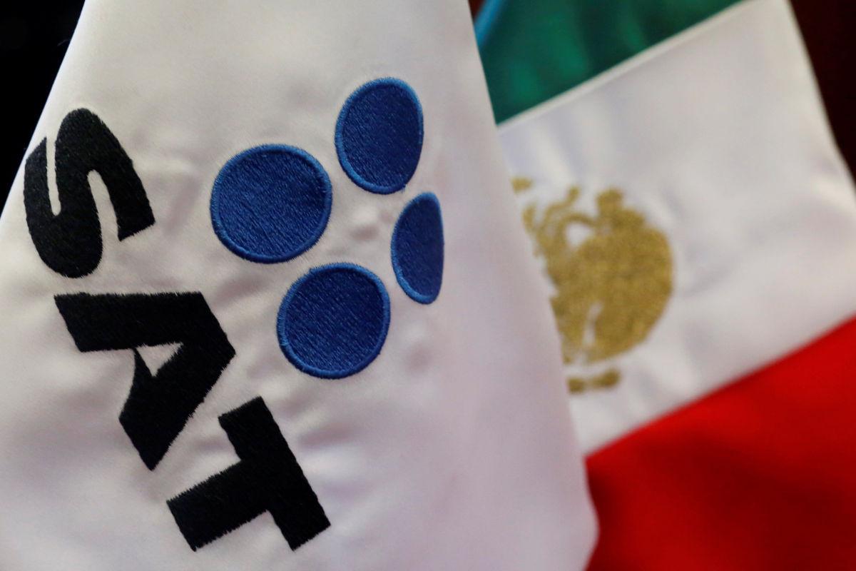 SAT presenta iniciativa para certificar su Laboratorio Central | El Imparcial de Oaxaca