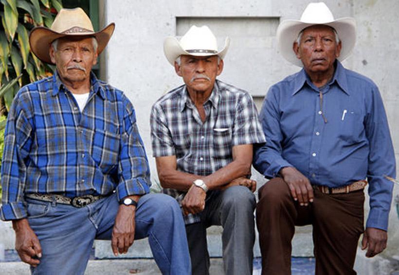Músicas de México y del mundo, en el CaSa