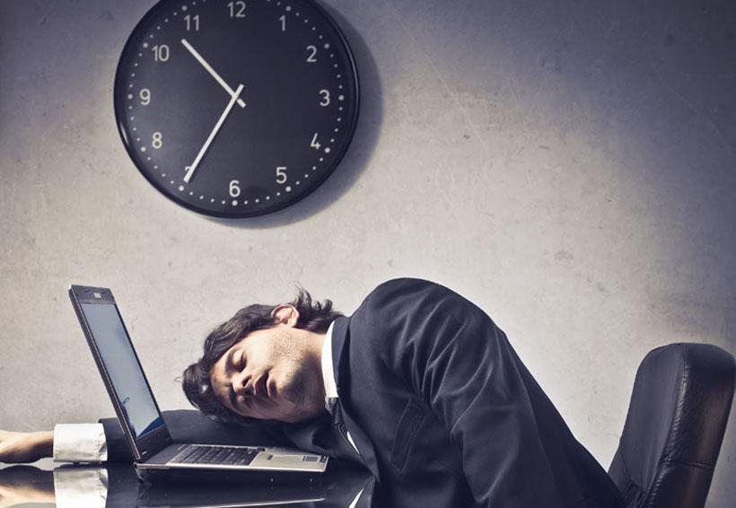 ¿Qué es el jet lag social y cómo puede afectar a tu salud?   El Imparcial de Oaxaca
