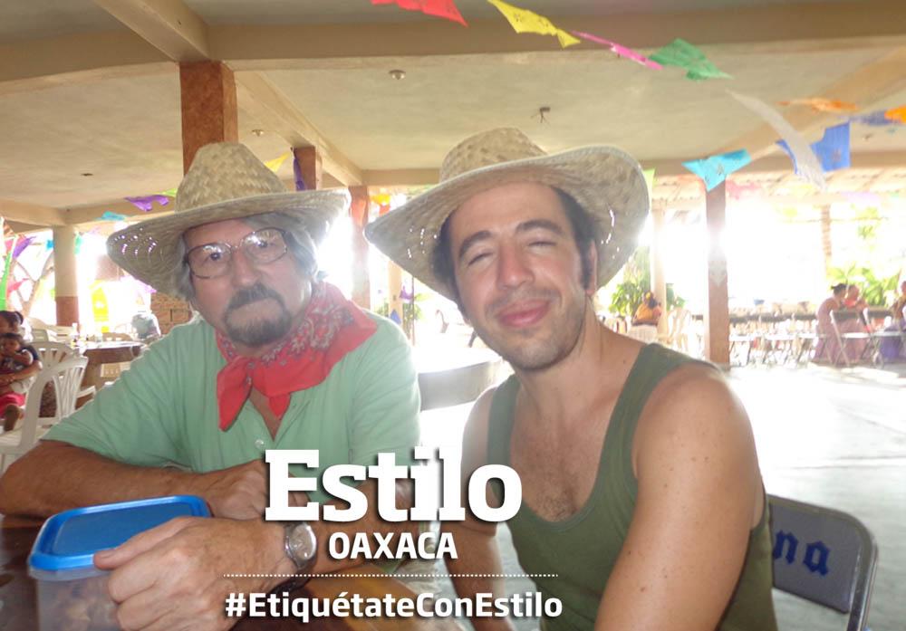 Elite de Puerto Escondido