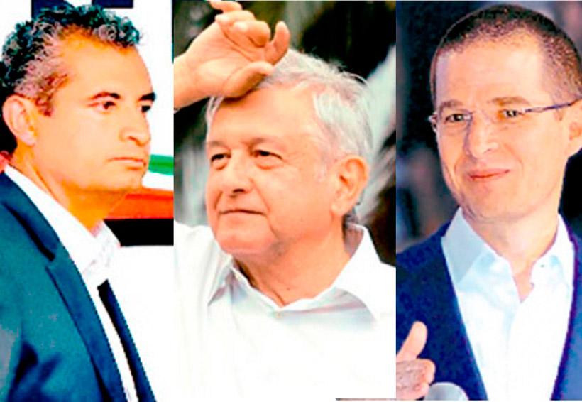 PAN, Morena, PT e independientes exigen anular elección en Coahuila