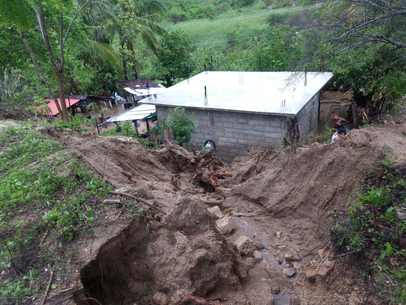 Implementan limpieza de playas   El Imparcial de Oaxaca