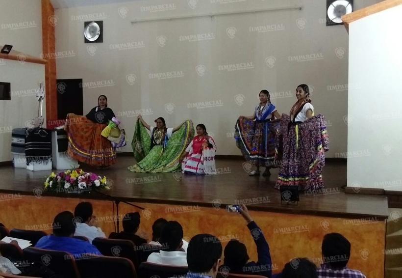 Eligen a la Diosa Centéotl de la Mixteca
