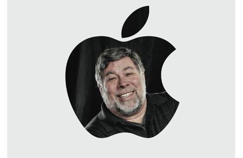 Steve Wozniak cree que Apple no marcará el futuro de la innovación tecnológica | El Imparcial de Oaxaca