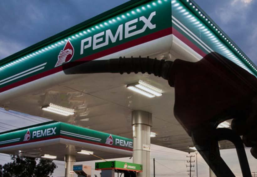 Profeco presentó 33 denuncias contra gasolineras   El Imparcial de Oaxaca