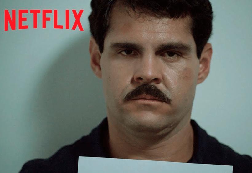 Chapo Guzmán anuncia que demandará a Netflix | El Imparcial de Oaxaca