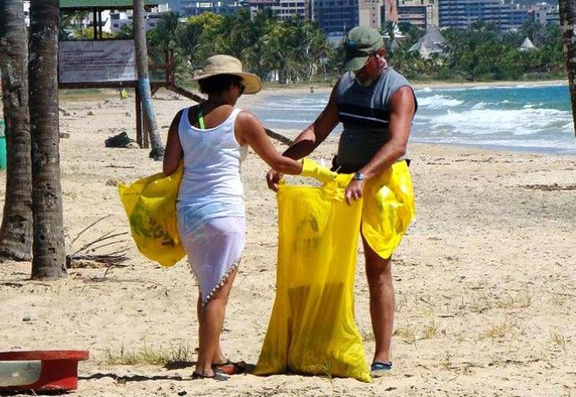 El que incumpla en cuidado al ambiente no tendrá promoción: Sectur | El Imparcial de Oaxaca