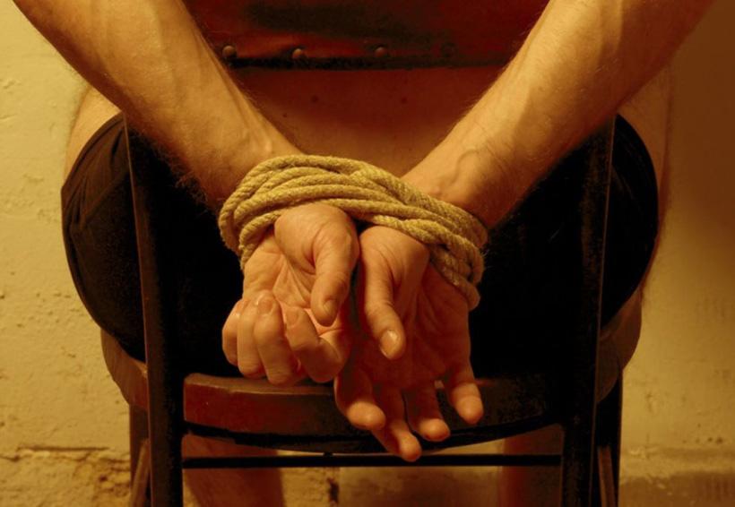 Segob da a conocer decreto sobre ley para prevenir y sancionar la tortura   El Imparcial de Oaxaca