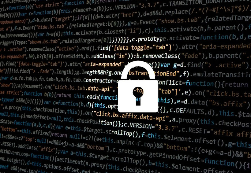 Investiga PF origen de mensajes del virus de espionaje 'Pegasus'