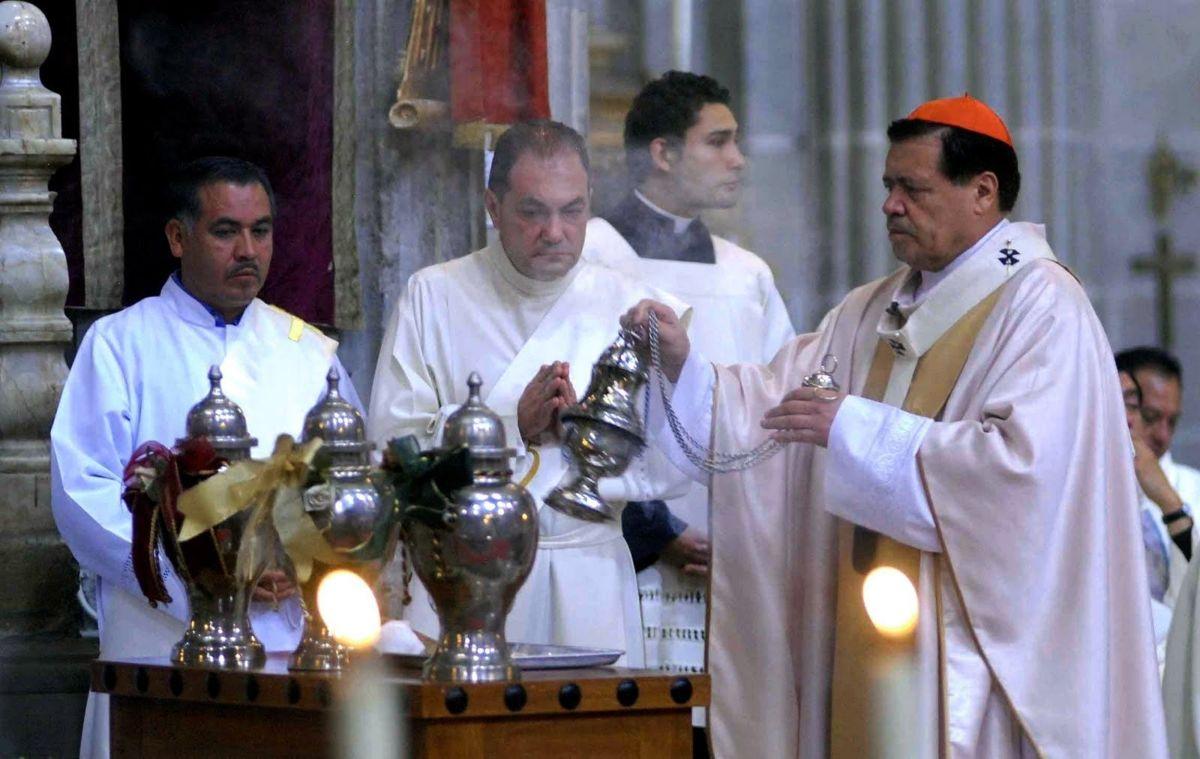 Proceso electoral del 18, será el regreso al pasado absolutista: Arquidiócesis | El Imparcial de Oaxaca