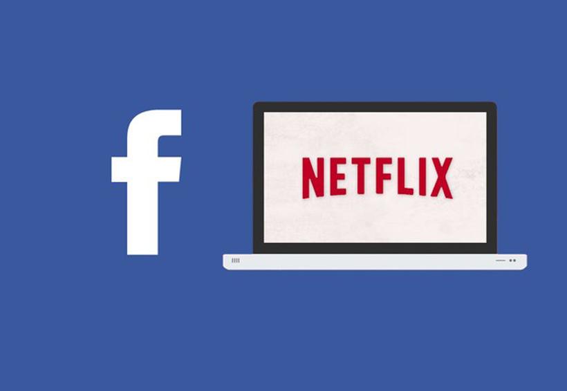 Así es como Facebook quiere convertirse en el nuevo Netflix | El Imparcial de Oaxaca