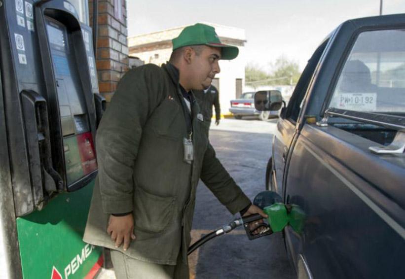 Esto es lo que falta para que puedas comprar gasolinas de mejor calidad en México | El Imparcial de Oaxaca