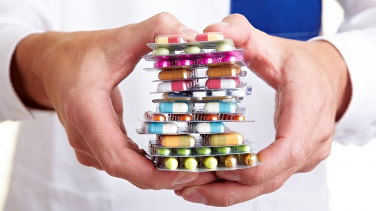 Entran al mercado 49 nuevos medicamentos genéricos | El Imparcial de Oaxaca