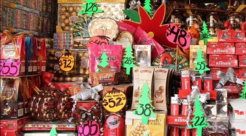 Perdonado por devolver lo robado en Huajuapan de León | El Imparcial de Oaxaca