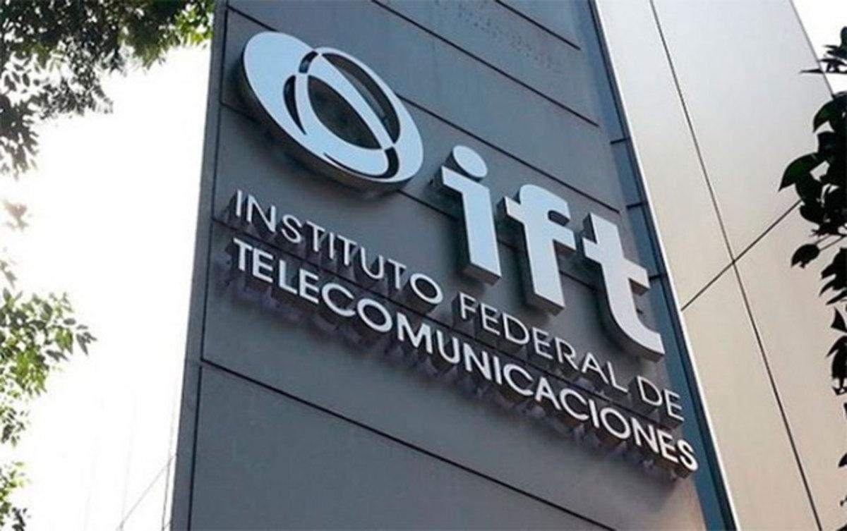 Aumenta 82% disponibilidad de espectro para comunicación móvil con reforma Telecom: IFT | El Imparcial de Oaxaca