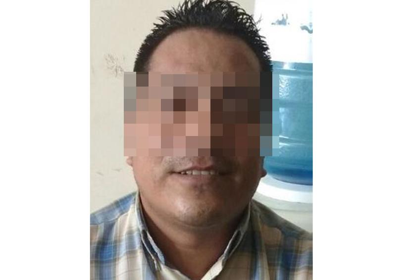 Por fraude en El Tule, otro hombre a prisión