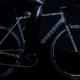 Kraftwerk tiene su propia bicicleta