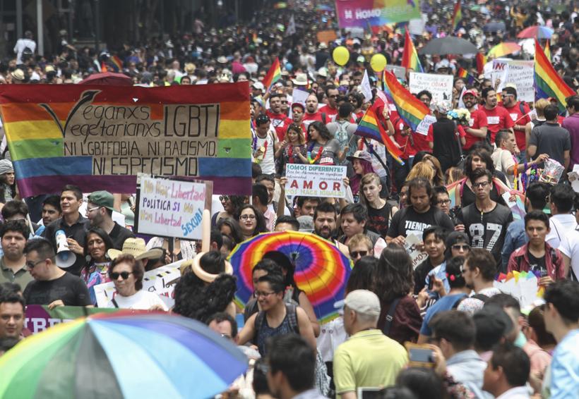 Estilo Joven: Sobre dignidad e inclusión
