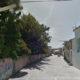 Lo detienen por violencia intrafamiliar en Huajuapan
