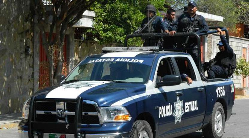 Dejan asaltantes sin sueldo a  empleados de La Mixtequilla | El Imparcial de Oaxaca